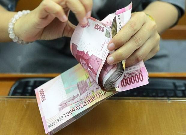 Tham hut ngan sach nam 2020 cua Indonesia co the len den 2,8% GDP hinh anh 1