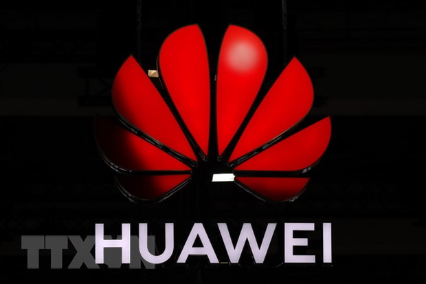 Phap cho phep su dung thiet bi cua Huawei de phat trien mang 5G hinh anh 1