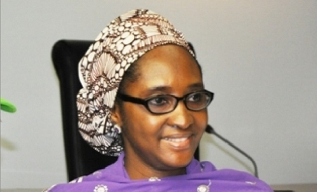 Nigeria thanh lap quy phong chong dich COVID-19 tri gia 1,39 ty USD hinh anh 1