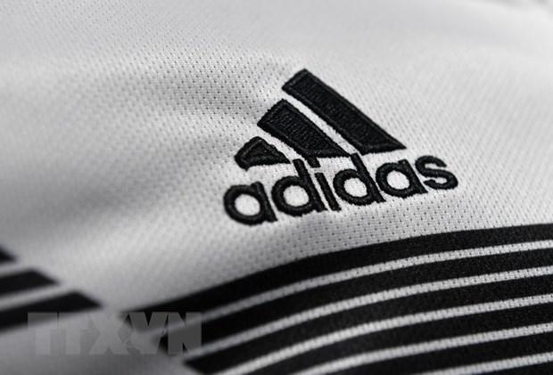 Chinh phu Duc dong y cho Adidas vay khoan tien tri gia 3 ty euro hinh anh 1