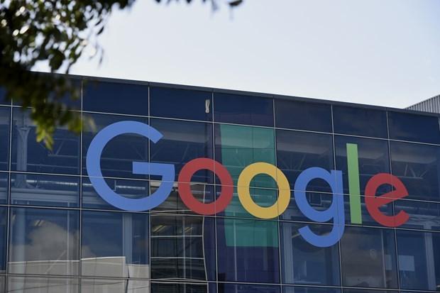 Google Indonesia se thu 10% thue VAT doi voi khach hang hinh anh 1