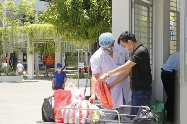 Thu tuong: Khong chu quan, mat canh giac khi chong dich COVID-19 hinh anh 2