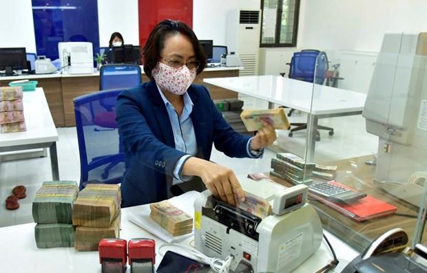 Chuyen gia: Goi ho tro lan 2 can tap trung dac biet vao doanh nghiep hinh anh 2