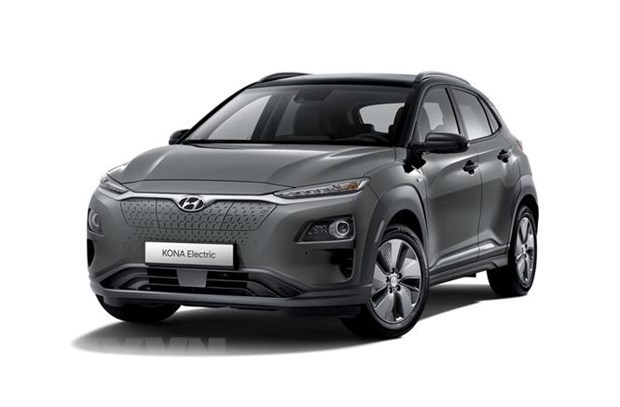Hyundai Motor lo 167 trieu USD trong quy 3 do thu hoi san pham hinh anh 1