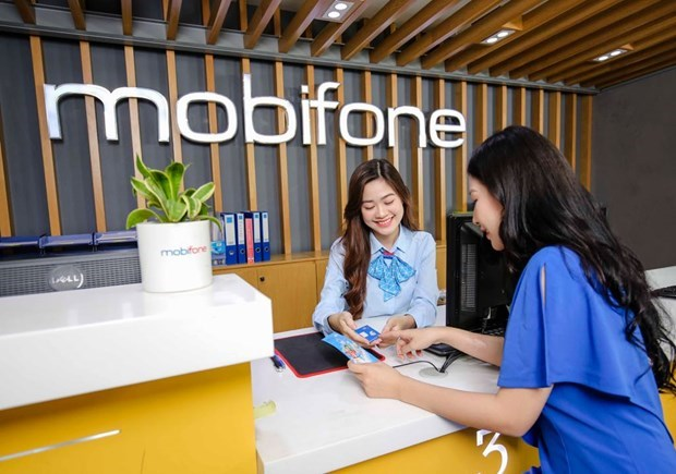 Su dung Mobile Money co the se phai tra mot muc phi nhat dinh hinh anh 2