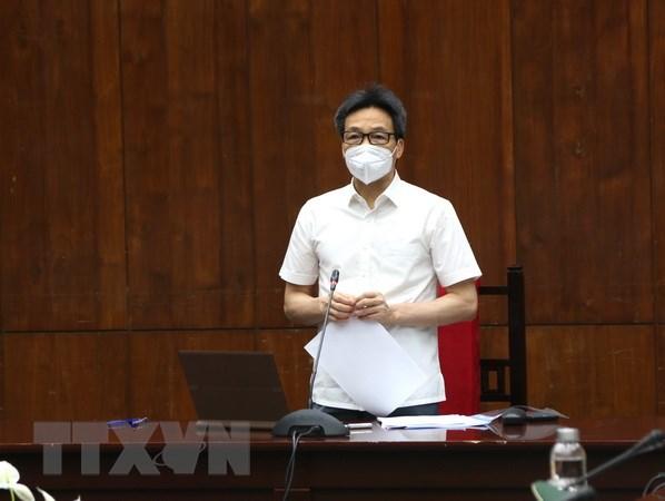 Xay dung hau phuong Nam song Hau vung chac, san sang chi vien TP.HCM hinh anh 1
