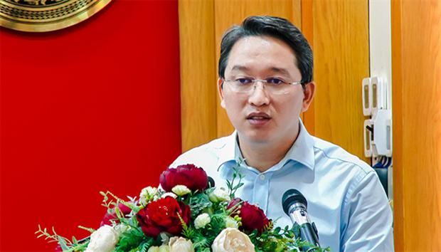Khanh Hoa: Phe binh Nha Trang trong trong cong tac chong dich Covid-19 hinh anh 1