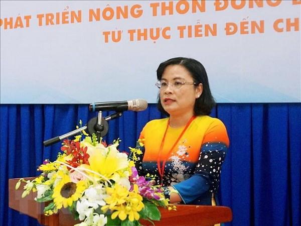Suc dan o noi tam dich TP Ho Chi Minh: Truong hoc chung tay chong dich hinh anh 2
