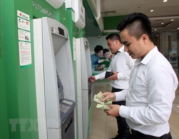 Thuong Tet Nguyen dan Ky Hoi: Chenh lech toi nghin lan vi dau? hinh anh 3