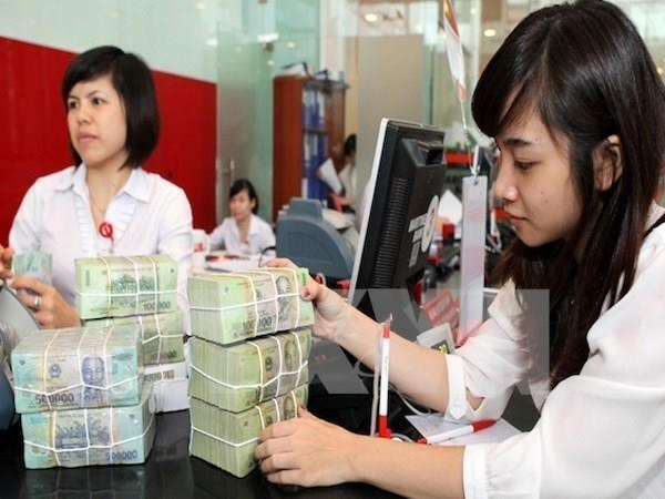 Cong doan de xuat ba phuong an tang luong toi thieu vung nam 2020 hinh anh 5