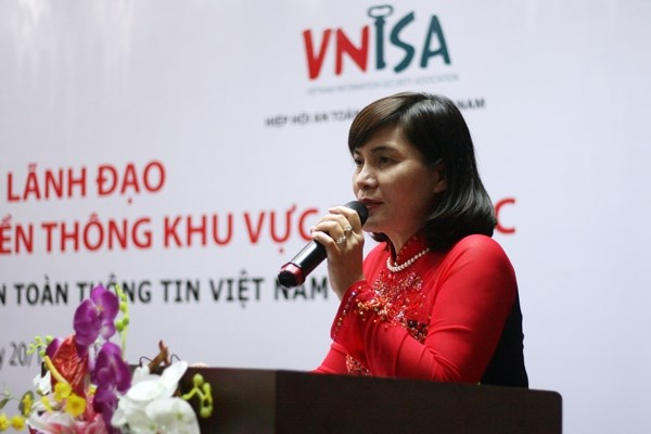 """Hoi sach Ha Noi 2014"" la tien de de to chuc hoi sach thuong nien hinh anh 1"