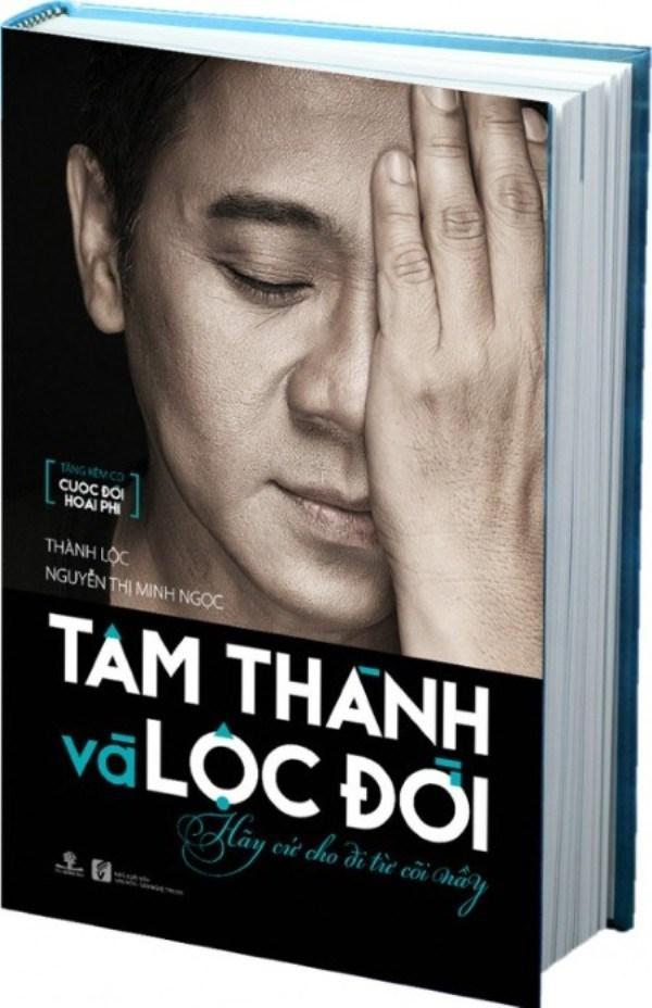 Sang tac moi cua Nguyen Nhat Anh tiep tuc lot top sach ban chay hinh anh 4