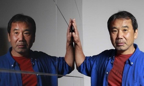 """Haruki Murakami ke chuyen """"Nhung nguoi dan ong khong co dan ba"""" hinh anh 1"""