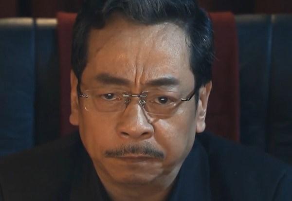'Nguoi phan xu' tien truyen: 'Ba trum' Van Dung chinh thuc lo dien hinh anh 2