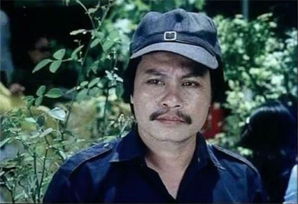 'Chi Pheo' Bui Cuong - Nguoi di, con do… mot khoang troi hinh anh 3