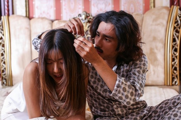 Phim Viet thang Chin: Su 'len ngoi' cua phim de tai gia dinh hinh anh 2