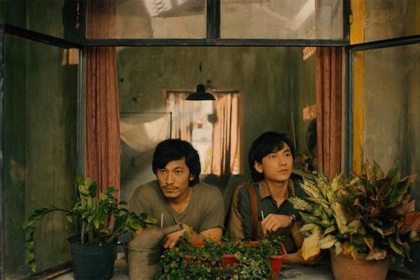'Song Lang' cua Ngo Thanh Van toi Lien hoan phim Quoc te Tokyo hinh anh 2