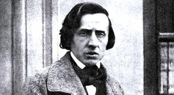 Thuong thuc tuyet pham cua Chopin va Debussy dip cuoi tuan tai Ha Noi hinh anh 2