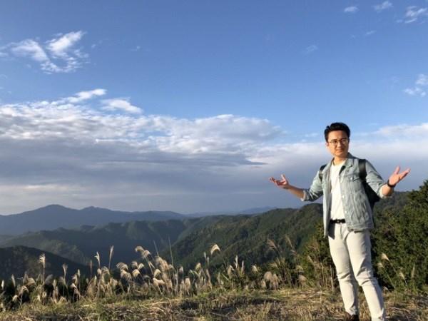 Kham pha co do Nara qua 'Su khoi nguon cua Nhat Ban' hinh anh 1