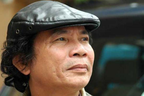 Nha tho-nhac sy Nguyen Trong Tao ra di, de lai mot 'Khuc hat song que' hinh anh 1