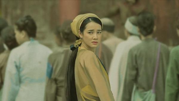 Bon phim Viet canh tranh tren 'duong dua' phim Tet Ky Hoi hinh anh 4