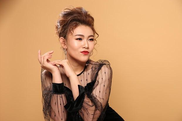 Chung ket Sao Mai 2019: Kich tinh hon voi phan loai truc tiep hinh anh 2