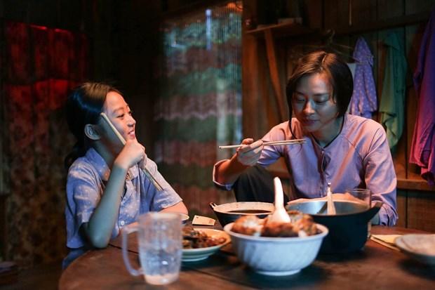 'Hai Phuong' tro thanh phim Viet co doanh thu cao nhat hinh anh 1