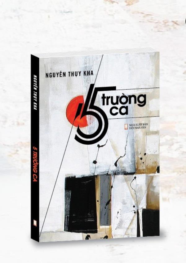 Khong gian nghe thuat dac biet cua Nguyen Thuy Kha va nhom G39 hinh anh 2