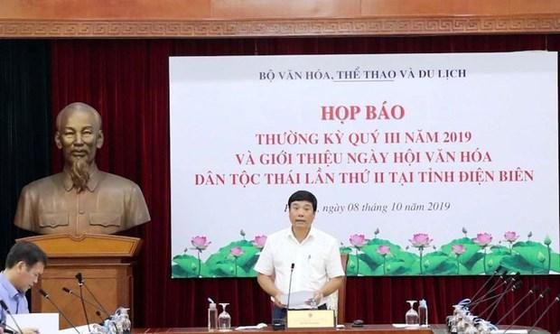 Bo Van hoa phan doi cong trinh Panorama sai pham tai Ma Pi Leng hinh anh 2