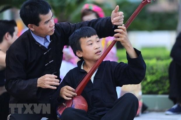 Then trong doi song duong dai: Buoc khoi khong gian 'thieng' hinh anh 2