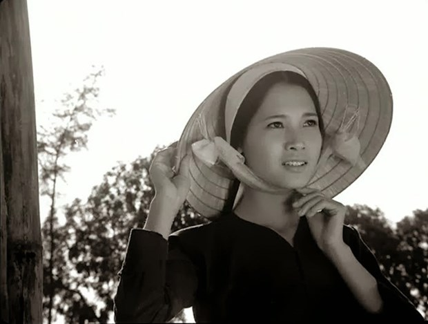 Bai 3: Nghe sy Dang Nhat Minh: Lam phim chien tranh, toi 'vo' ra nhieu hinh anh 3