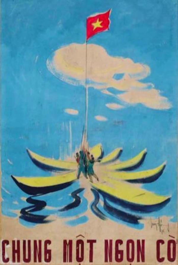 Cung nhin lai tranh co dong ra doi trong giai doan 1967-1978 hinh anh 8