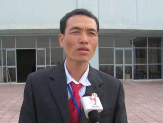 "Nhung nguoi thay lang tham ""cong chu len non"" hinh anh 2"