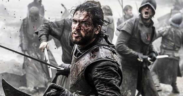 Game of Thrones lai gay sot sau khi cong bo ngay phat song hinh anh 1