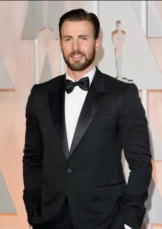 Oscar 2019: ''Green Book'' va ''Black Panther'' dai thang hinh anh 6