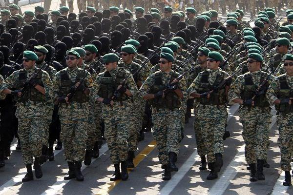 Khong trong cho o My, Iraq co the quay sang Iran tim ho tro quan su hinh anh 1