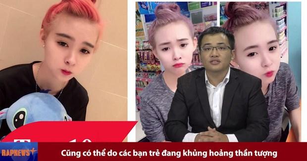 RapNews 37: Nuc long voi Anh Vien, chuyen tuong dai va con so 1.400 ty hinh anh 1