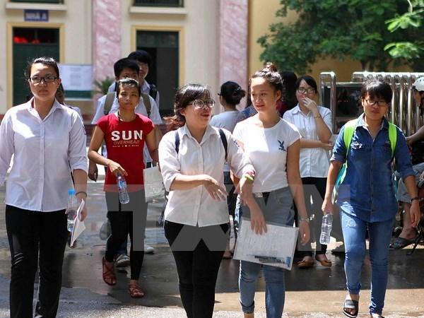 Gan 900 suat hoc bong Chinh phu du hoc Lien bang Nga 2016 hinh anh 1
