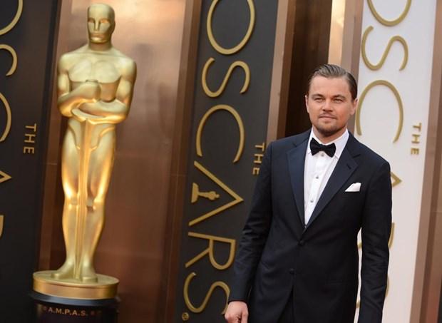 Oscar: Thang loi lich su cua Gravity va 12 Years A Slave hinh anh 3