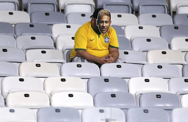 Nam ly do khien Brazil hung chiu that bai lich su truoc Duc hinh anh 1