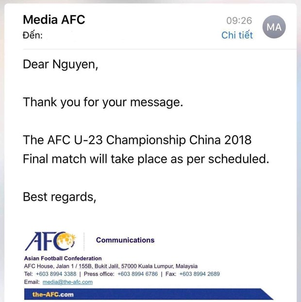 U23 Viet Nam-U23 Uzbekistan 1-2: Nha vo dich cua nguoi ham mo hinh anh 6