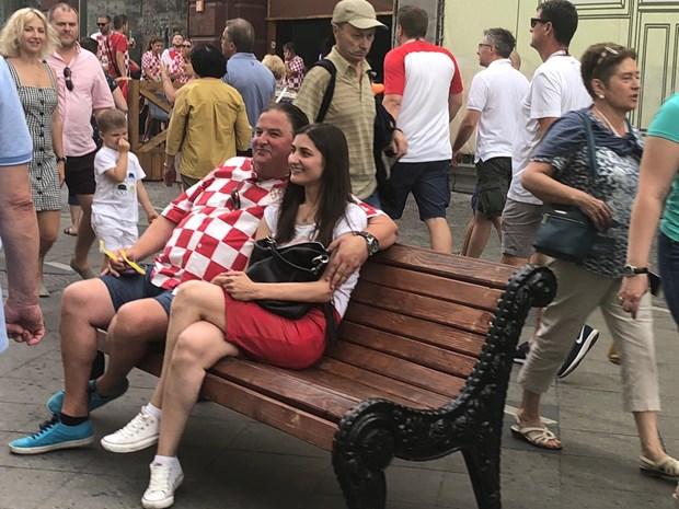 Sac mau caro Croatia ngap tran Quang truong do truoc tran chung ket hinh anh 4