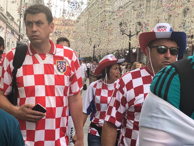 Sac mau caro Croatia ngap tran Quang truong do truoc tran chung ket hinh anh 5