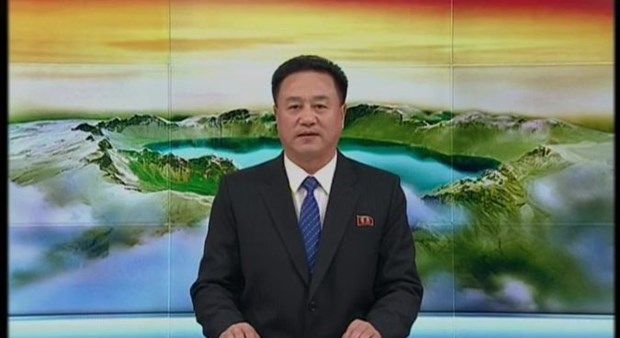 Thuong dinh My-Trieu khong co thoa thuan, ong Trump roi Ha Noi hinh anh 47