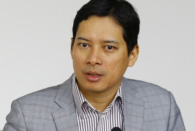 Thong tin xau doc tren mang: Can tang suc de khang cua nguoi dung hinh anh 2