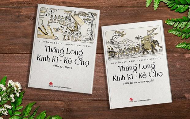 Giai thuong Bui Xuan Phai: Van hoa la dong luc de phat trien Thu do hinh anh 1