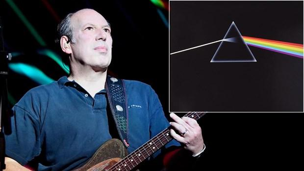 Dune tung trailer dau tien, Hans Zimmer lam lai nhac cua Pink Floyd hinh anh 3