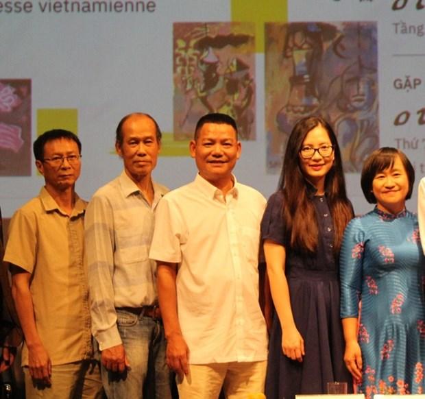200 nam ngay mat Nguyen Du: Nhung con so 'biet noi' trong Truyen Kieu hinh anh 2