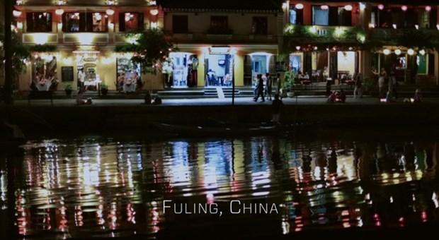 Quan ly Netflix the nao de bao ve nguoi xem va doanh nghiep Viet? hinh anh 3