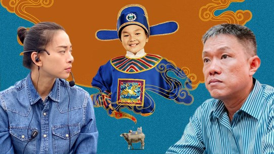 Phim Viet dip Tet 2021: Cuoc chien cua 4 thuong hieu dang gom hinh anh 5